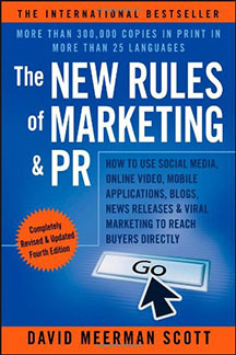 new_rules_book